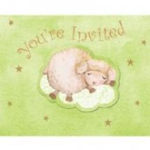 ba-ba-baby-invitations-t7288