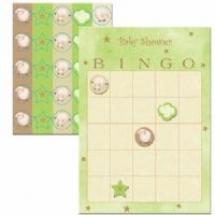 ba-baby-bingo-game-t7284