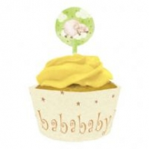 ba-baby-cupcake-wrappers-t7280