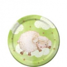 ba-baby-dessert-plates-t7281