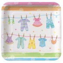 baby-clothes-cake-plates-t2333
