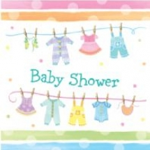 baby-clothes-serviettes-t2228
