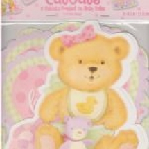 baby-cutouts-bear-girl-t2041_0