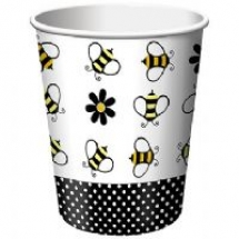 buzz-bumblebee-cup-t6519