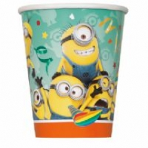 despicable-me-2-cups-t7771