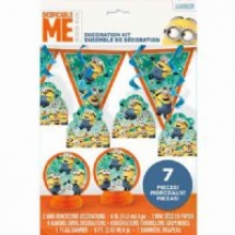 despicable-me-2-decorating-kit-t7768