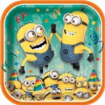 despicable-me-2-dinner-plates-t7770