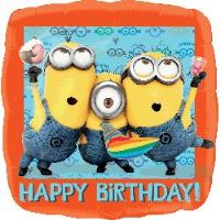 despicable-me-2-happy-birthday-foil-balloon-t11586