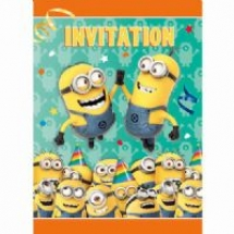 despicable-me-2-invitations-t7772