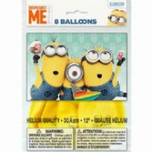 despicable-me-2-latex-balloon-t7775