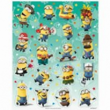 despicable-me-2-stickers-t7779
