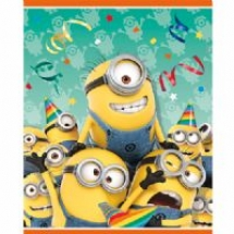 despicable-me-2-treat-bags-t7783