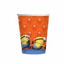 despicable-me-minions-cups-t10241