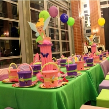 fairy-princess-party-jpg-2