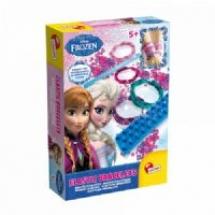 frozen-elastic-bracelets-t15843