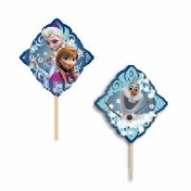 frozen-fun-picks-decorations-t14750