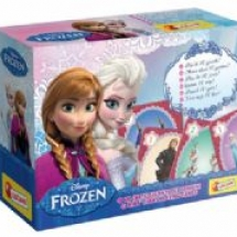 frozen-giant-cards-t9263
