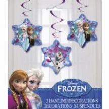 frozen-hanging-decoration-t14758