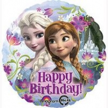 frozen-happy-birthday-balloon-t8503