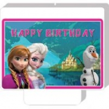 frozen-happy-birthday-candle-t14763