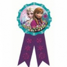frozen-honor-ribbon-t8681