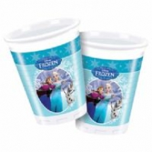 frozen-ice-skating-cups-t10267