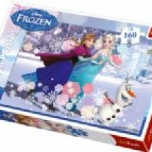 frozen-ice-skating-puzzle-t12425