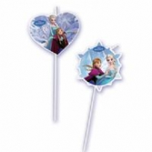 frozen-ice-skating-straws-t10265