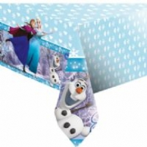 frozen-ice-skating-tablecover-t14747