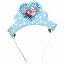 frozen-ice-skating-tiaras-t10263