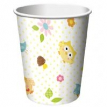 happi-tree-cups-t8094