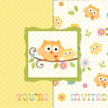 happi-tree-invitation-t8095