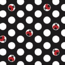 ladybug-fancy-beverage-serviettes-t5272