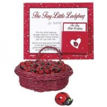 ladybug-fancy-mini-favour-t5270