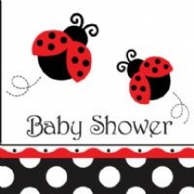 ladybug-fancy-napkin-baby-shower-t5189