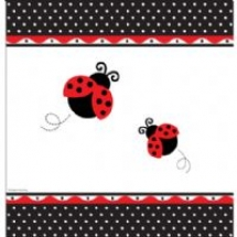 ladybug-fancy-plastic-tablecloth-t5194