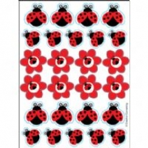 ladybug-fancy-stickers-t5171
