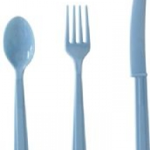 light-blue-cutlery-t3129