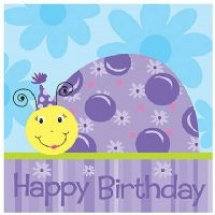 lil-ladybug-birthday-lunch-napkins-t5327
