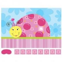 lil-ladybug-pin-game-t5343