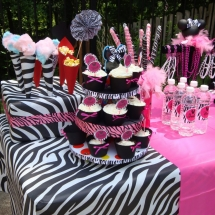 minnie-mouse-party-decor-7