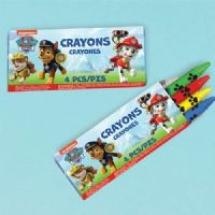 paw-patrol-crayon-favors-t11531