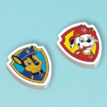 paw-patrol-erasers-t11557