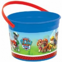 paw-patrol-favor-container-t11558