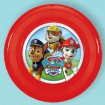 paw-patrol-flying-disc-favor-t11559