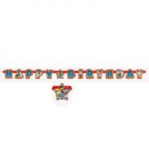 paw-patrol-jointed-banner-t11563