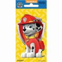 paw-patrol-jumbo-sticker-marshall-t15427