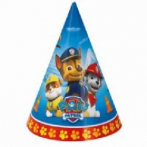 paw-patrol-party-hats-t11568