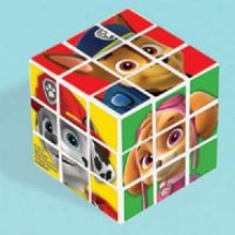 paw-patrol-puzzle-cube-t11569