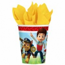 paw-patrol-rescue-cups-t11560